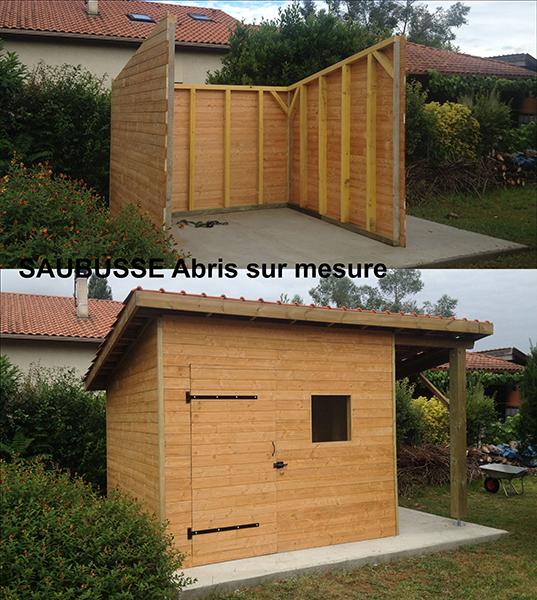 terrasse bois dax capbreton hossegor terrasse composite bois home couverture. Black Bedroom Furniture Sets. Home Design Ideas